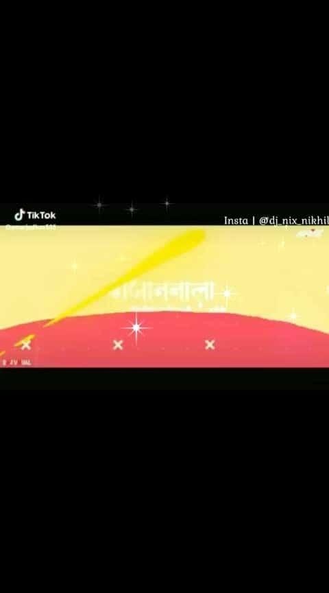 #ganpati #ganeshchaturthi2018 #bappamorya #ganapathi bappa moryaaaa... #bappamorya #bhakti-tv #tv8