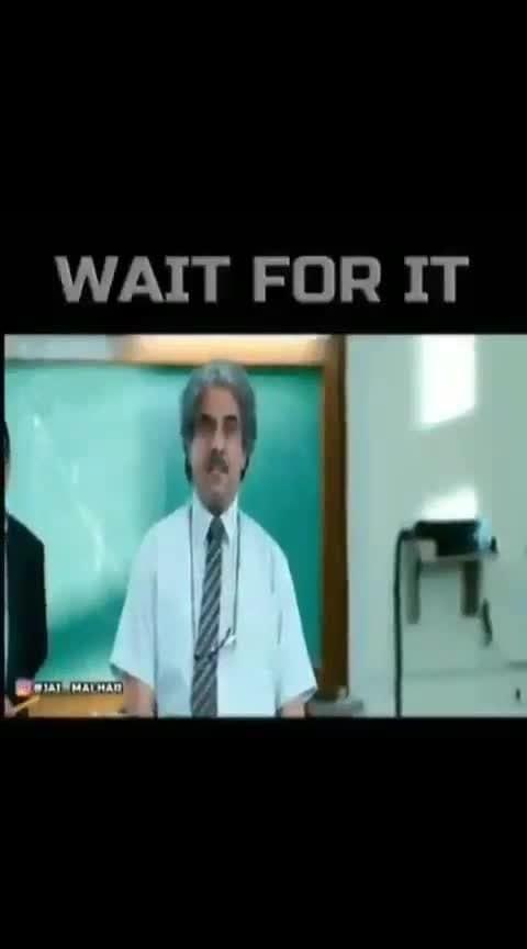#haha #haha-tv #rops-style #funnystar #haha-funny #wakeupandmakeup #wa #roposo-ha-ha-ha
