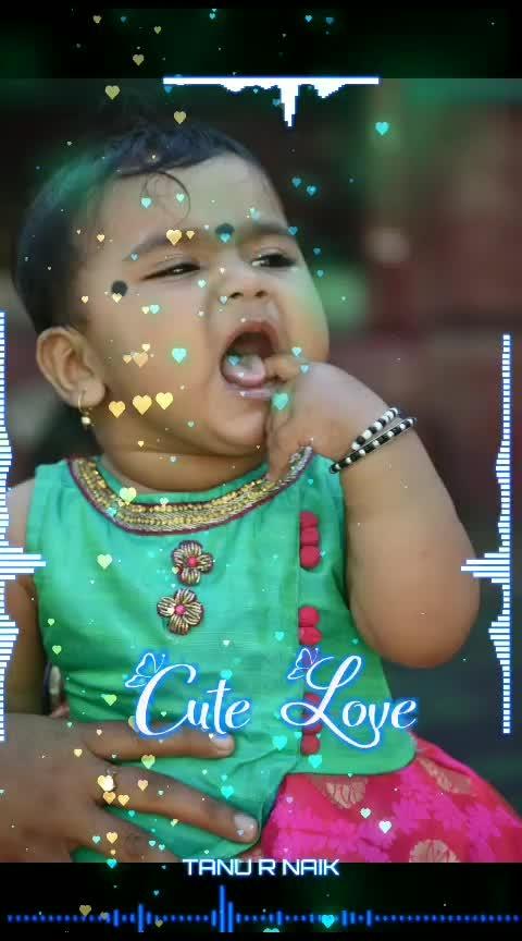 #beats #beautygirl #roposo-kannada