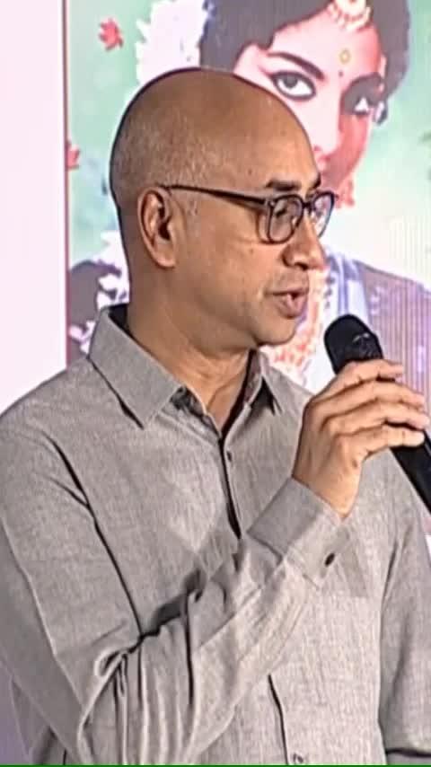 #VijayaNirmala Dashadhinakarma