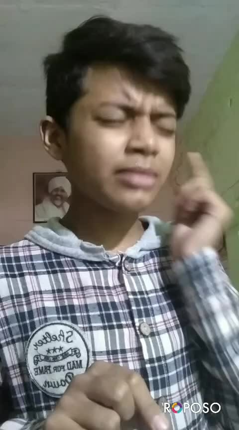 chamba ##himachalifolksong #folksong  #sufisong #sufiyana #sufism #sufisong #sufimusic #roposo #roposoness #roposo-family #ropososinging #ropososinger #roposo-rising-star-rapsong-roposo #roposo_beats #roposodaily #roposofeatureme #featurethisvideo #featurethis #featureme #singer #singinglove #singdaily #oldisalwaysgold #sufinight #sufism #sufi_singer #sufisong #sufism #sufimusic