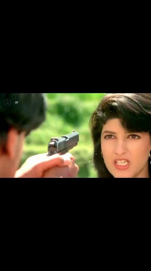 अजय देवगन ट्विंकल खन्ना #love 💋💋💋#ajay_devgan #twinkle_khanna #filmysthan #jan #film #filmygyan #bollywood #filmistan-channel #best-dailouge #loveforever #love----love----love #loveforever143 #statusvideo-download #arjunre-is-only-love #dard-e-mohabbat #dard-e-dill #ishqbaaz #mohobbat #best_friends #hearttouchingstatuscreator #heart_touching_status #best heart touching  video #super #hearttouchingmoment #filmy_duniya #status_video #dailouge