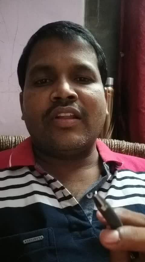 pavan- rammadhav bheti