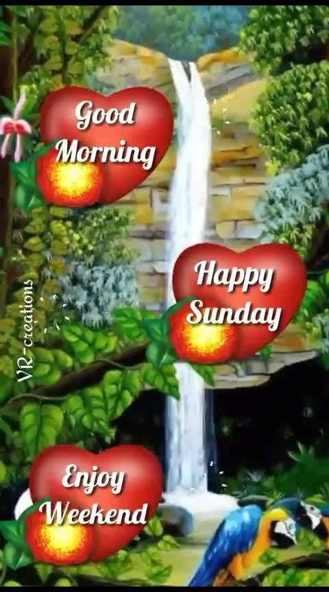 #roposodiaries #sundaymornings #roposoweekend #roposoteluguchannel ...less