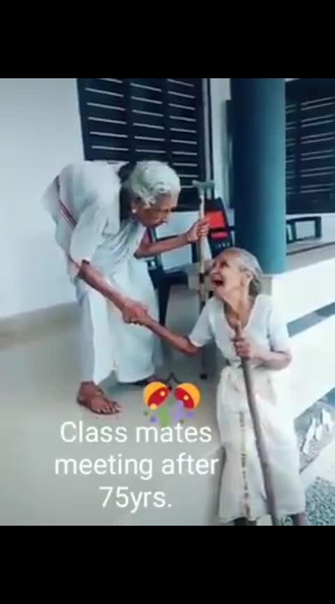 ##classmate