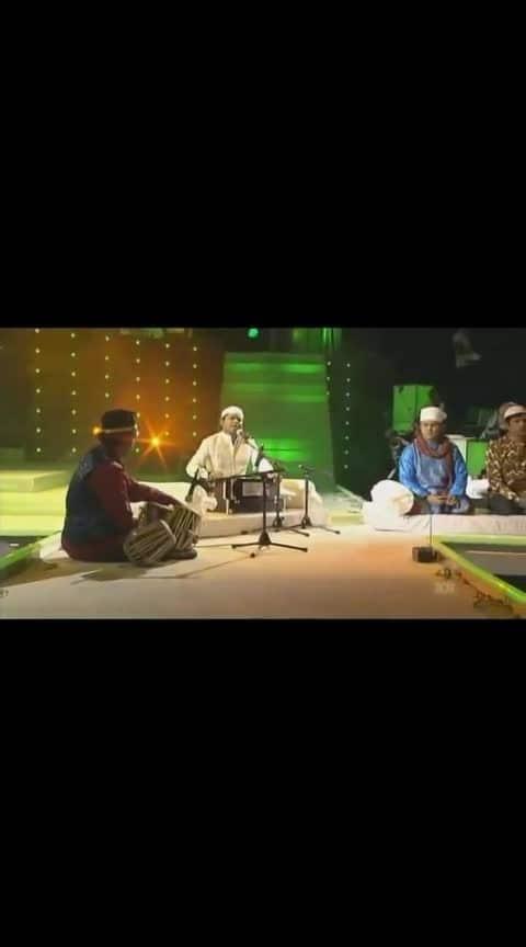 sufiyana qalam