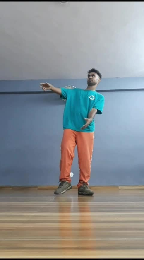 🔥🔥🔥🔥🔥Sher Aya... 💥💥💥💥💥 👀👀👀👀👀👀👀👀👀👀👀👀👀👀  #gullyboy #hiphop #sheraya #ranveersingh #ranveer-dipika #roposo-trending #follower #indian
