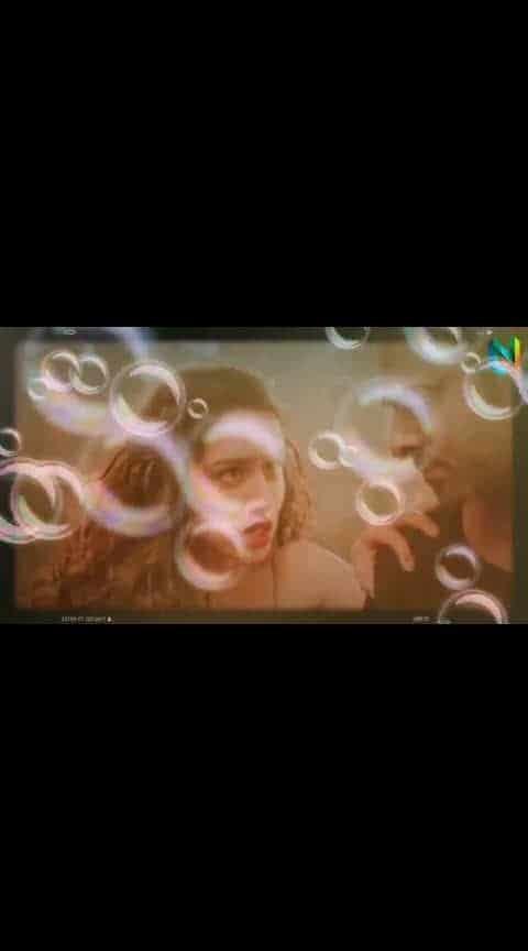 #saaho_new_song_  #filmistaanchannel  #roposo-filmistan-channel  #roposo-fillmstar