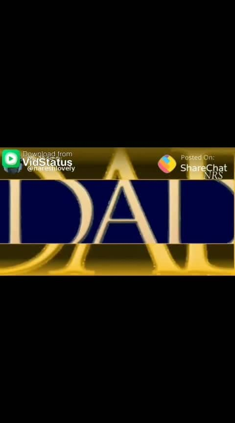 #roposostar  #trendeing  #fathersday  #beats  #filmistaan  #best-song