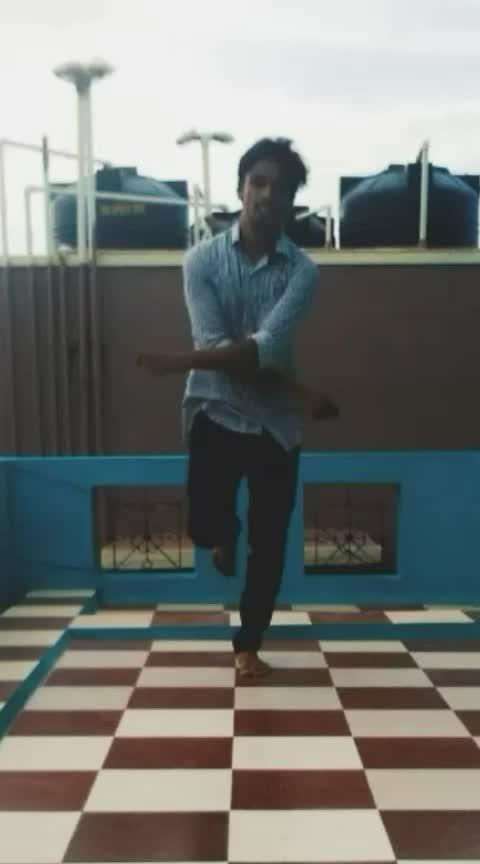 naanthane naanthane vandhen unakaga! watch like and share  ❤❤❤❤❤❤❤❤❤❤❤❤❤❤❤❤❤ . . . . . . . ............................................................ #roposoness  #roposodancer  #roposodancing  #roposodance #dance #vijay #ilayathalapathy #tamil #prabhudeva #prabhudevadance  #song #roposo-beats #beatschannel #nayanthara #vishal #love #vaseegara #madhavan #freestyledance  #adaptune #college #competition #part1 #ambala #ethirneechal #vishal #sivakarthikeyan #karthik #naguma #velvattavelvatta #velvete  #melody #love #romance #dancelove #unthalaimudi #nakul #sunaina #kadhalilvilundhen #vijayantony #surya #harishjayaraj #varanamairam #vikram #kadhalyanai #remo #anniyan #ambition #theni #theni #vanakamchennai #orasadha #gifs #7upmadrasgig #daddy #mummy #daddymummy #villu #vijay #ilayathalapathy #wacking #wackingdance #wackingstyle #style #girldance #surya #asin #vel #lovesong #danush #nazriya #mario #love #effect #trendeing #sms #sivamanasulasakthimovie #jeeva #ilayathalapathy #vijay #kajal #thuppaki #hbdvijay #hbdeminentvijay #hbdilayathalapathy #arrahman #happybirthdaythalapathy #trendeing #roposo-rising-star-rapsong-roposo #dancetrend #blooper #funny #cat #disturb #disturbance #google #samantha #achachopunagai #vairamuthu #pavithranspiritoe #ilayaraja #roposo-dance  #nazriya #arya #rajarani #nayanthara #jai #atlee #madhavan #maddy
