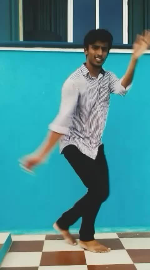un siripu adhu tharumaru watch like and share  ❤❤❤❤❤❤❤❤❤❤❤❤❤❤❤❤❤ . . . . . . . ............................................................ #roposoness  #roposodancer  #roposodancing  #roposodance #dance #vijay #ilayathalapathy #tamil #prabhudeva #prabhudevadance  #song #roposo-beats #beatschannel #nayanthara #vishal #love #vaseegara #madhavan #freestyledance  #adaptune #college #competition #part1 #ambala #ethirneechal #vishal #sivakarthikeyan #karthik #naguma #velvattavelvatta #velvete  #melody #love #romance #dancelove #unthalaimudi #nakul #sunaina #kadhalilvilundhen #vijayantony #surya #harishjayaraj #varanamairam #vikram #kadhalyanai #remo #anniyan #ambition #theni #theni #vanakamchennai #orasadha #gifs #7upmadrasgig #daddy #mummy #daddymummy #villu #vijay #ilayathalapathy #wacking #wackingdance #wackingstyle #style #girldance #surya #asin #vel #lovesong #danush #nazriya #mario #love #effect #trendeing #sms #sivamanasulasakthimovie #jeeva #ilayathalapathy #vijay #kajal #thuppaki #hbdvijay #hbdeminentvijay #hbdilayathalapathy #arrahman #happybirthdaythalapathy #trendeing #roposo-rising-star-rapsong-roposo #dancetrend #blooper #funny #cat #disturb #disturbance #google #samantha #achachopunagai #vairamuthu #pavithranspiritoe #ilayaraja #roposo-dance  #nazriya #arya #rajarani #nayanthara #jai #atlee #madhavan #maddy