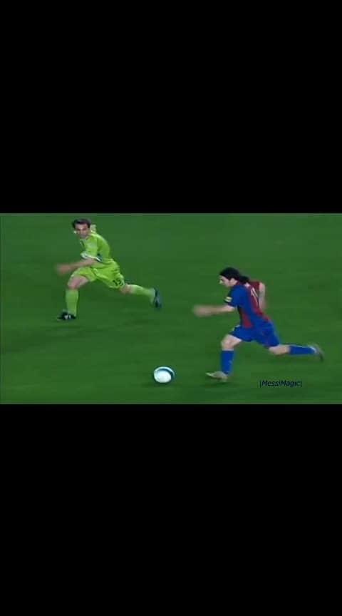 #lionelmessi #barcelona #goals