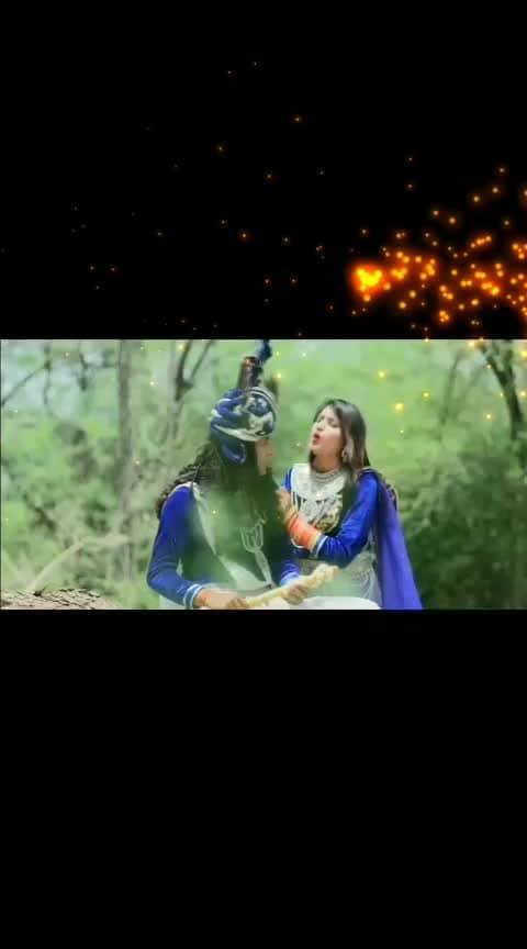 bhakti#bhakti-channle