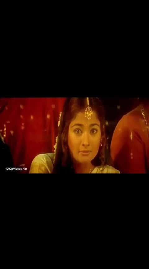 #tamilmusically #tamilsonglover