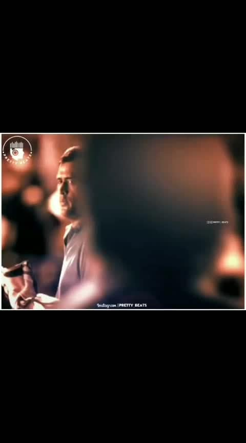 #dhoni-csk #csk-heroes #dhonithegodofcricket 💥🎶🎶🎶🎶🎶
