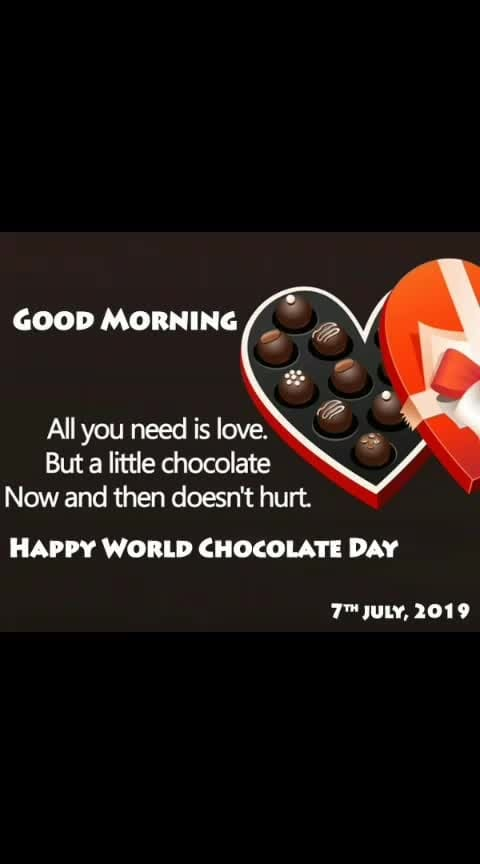 "#Happy_GlobalForgiveness_Day  Forgiveness offers the possibility of two types of peace: peace of mind -- the potential healing of old emotional wounds, and peace with others -- the possibility of new, more gratifying relationships in the future."" #Chocolates $ #GlobalForgiveness Days are complimentary to each other. # Forgive me for my mistakes    Eat Chocolate now.😊"
