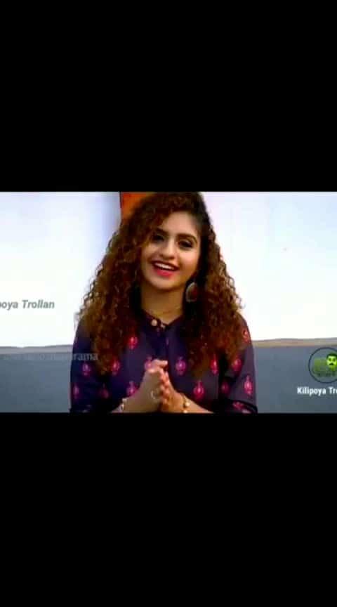 😍😍😂 #Kerala #tiktokkerala #keralite #mallureposts #palakkad #entekeralam #keralatourism  #keraladiaries #keralaattraction #godsowncountry  #keralagram #kerala360 #wayanad#ha-ha-hatv #noorin