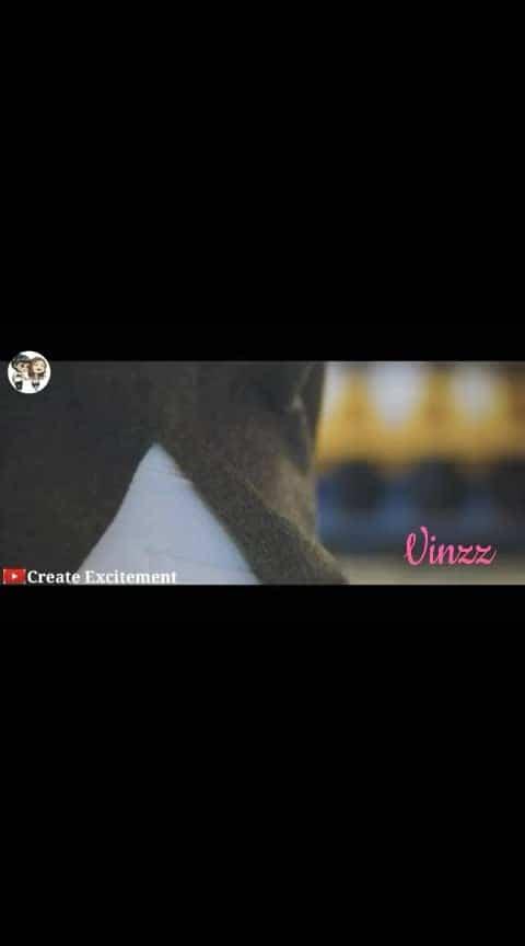 ❤❤#vinzz #vinxxx #tamillovestatus_ #lovefeelings #love