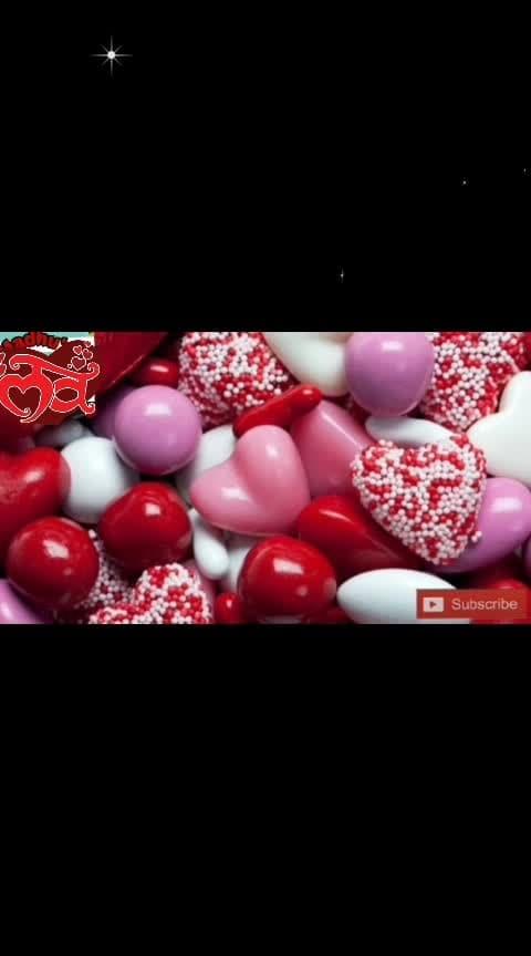 #happychocolateday