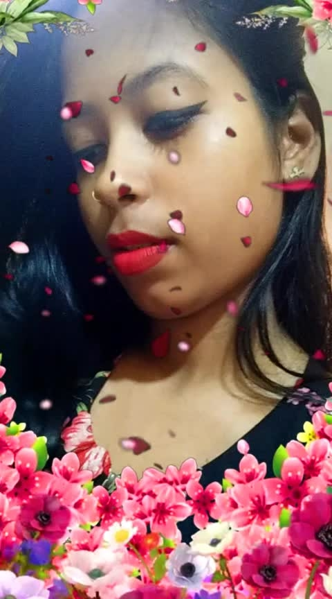 playing with filters #roposofilterchallenge #risingstars #roposo-beats #roposo-star #roposo-share #featureme #featurethisvideo