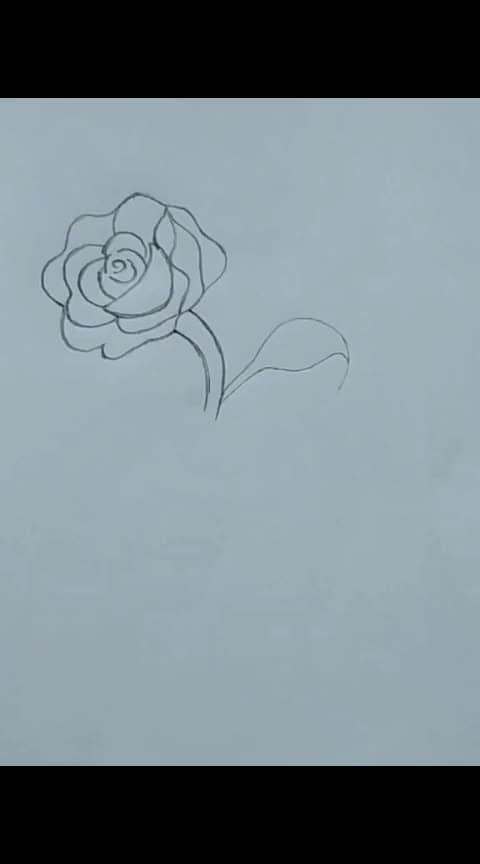 #drawing #sadstory