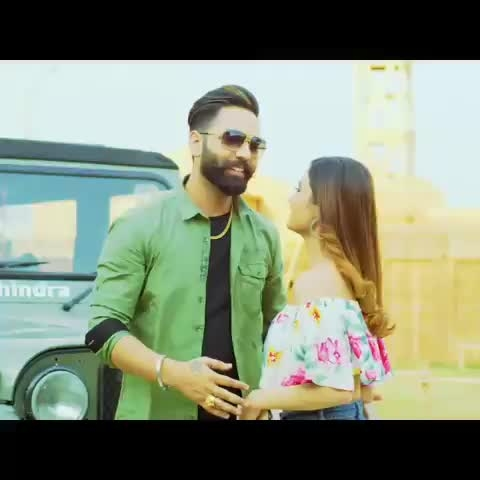 *👌👌New Pollywood Song👌👌*
