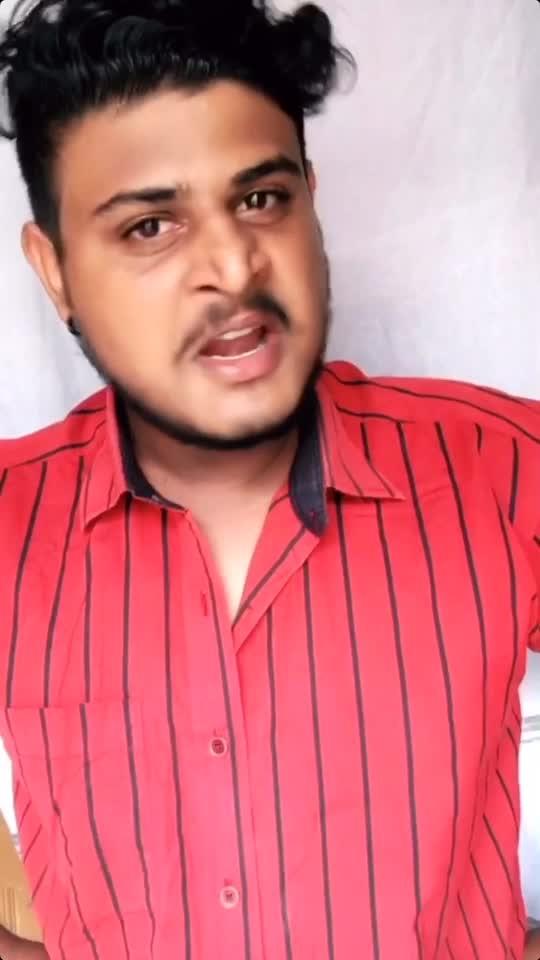 Amma kada kadupe chustundi #amma #ammalove #loveuamma #telugu #roposo-telugu