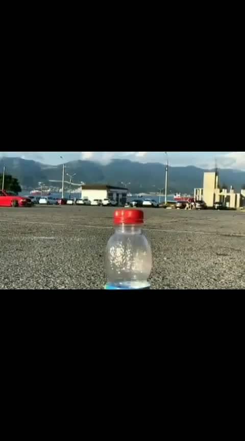 bottle challenge. #botlechanllege.  #challengeaccepted #challenge