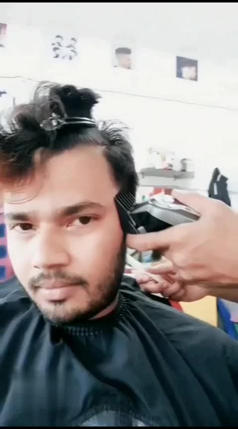 #hairstyle #haircut #hairdesign
