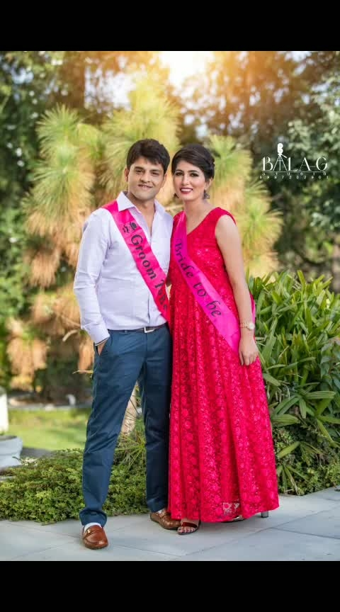 Pre Wedding Show Edit !! #raacouple  We take pride on being part of the special moments couples share during their Pre Wedding and Wedding.  Choose from different styles like Gowns , Indowestern , Blazers and Tuxedo's. Log on to www.rentanattire.com  #prewedding #preweddingshoot #gowns #shoot #photoshoot #rentanattire #punefashionbloggers #fashion #weddings #couplegoals #couple #weddingmemories #specialmoments #indianweddings