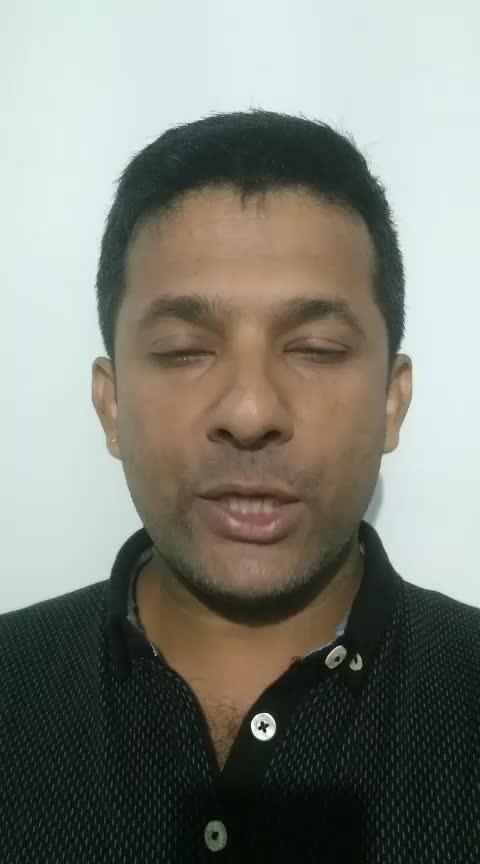 ತಾಜ್ ವೆಸ್ಟೆಂಡ್ ಹೋಟೆಲ್ ಗೆ ಕುಮಾರಸ್ವಾಮಿ #politicalnews #jds-congress #government #kumaraswamy #devegowda #siddaramaih #venugopal #meeting #tajhotel
