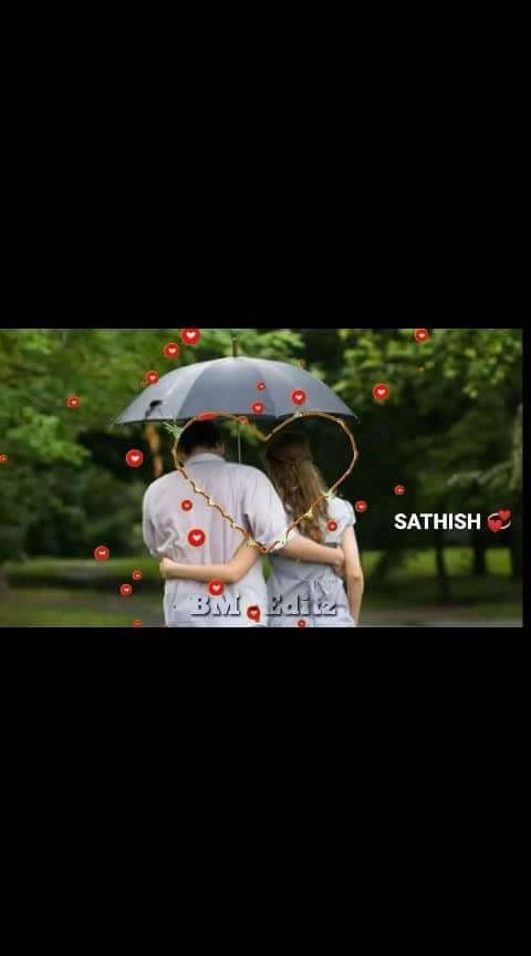 #lovefailuretamil #lovefailurestatus #tamillovefailuresongs