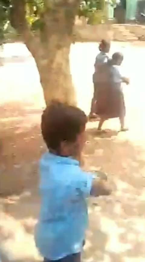 #viralvideo #amazing-handicapped-man #wow-amazing