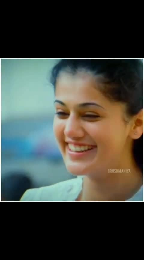 #tapsee