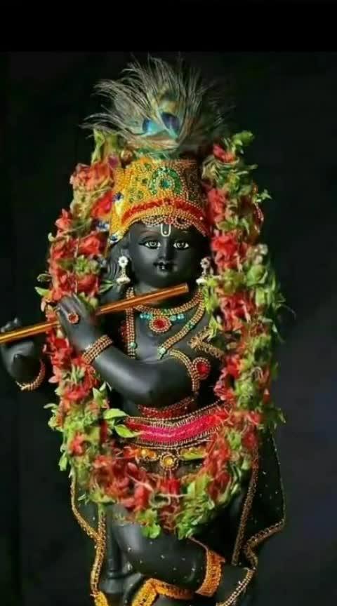#bhakti #roposo-bhakti