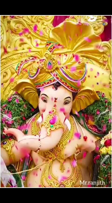 ganapathi #ganapayya #chathurthi #comingsoon more 60 days #jai #ganapatibappamorya