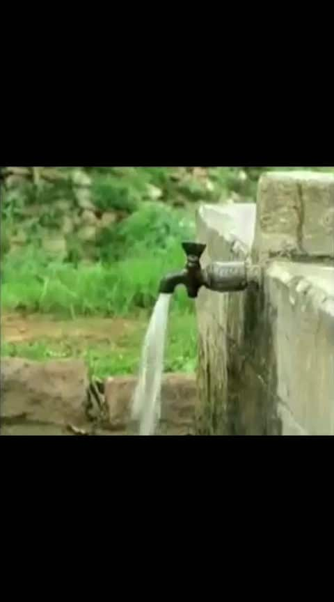 #save_water
