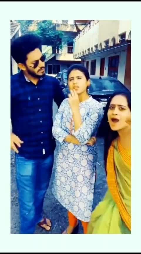 #maari2 #dhanush #yuvanshankarraja #qureshi #kpychampions #shabnam #rithika #rajarani #vijaytelevision #roposo-filmistan-channel #roposo-haha #haha-tv #roposo-comedy #roposo-feed