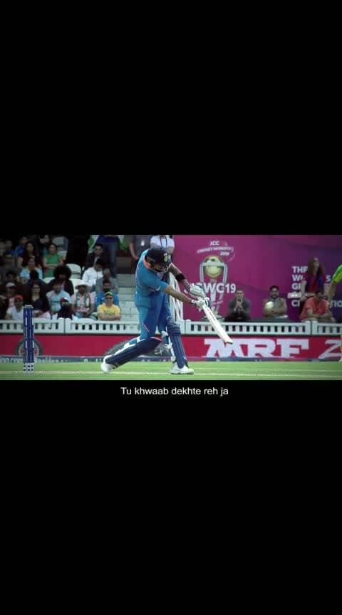 #-india  #england  #austria  #newzealand  Good luck  . ❣️👍 #sportstvchannel