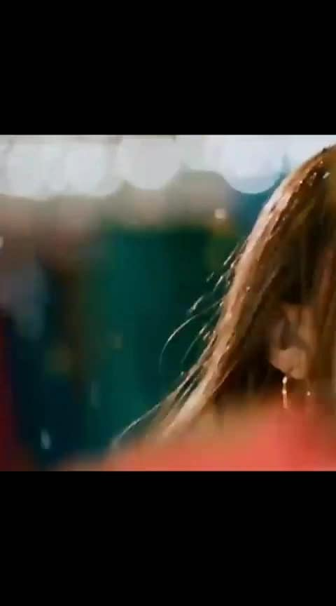 Tere bina jina nahi ve soniya #love #song  #mahirakhan #whatsapstatussong #beatschannel