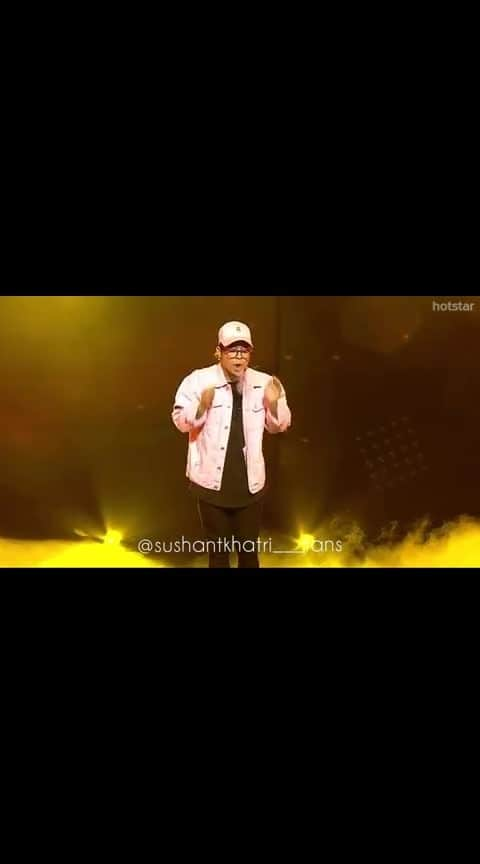 Sushant khatri #sushantkhatri #sushant_khatri #dance #ropso-love #roposodancer #roposodancer #roposo-dance #danceing #feeling #danceplus4 #danceplus #like #gift #comment #share #hotstar #part1