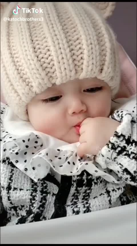 ##cutie pie#
