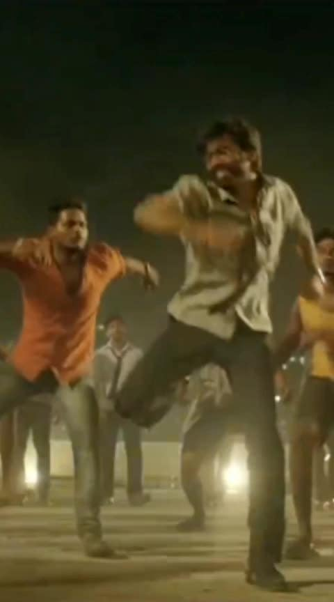 Uchathula🔥❤️😂 #dhanush #amalapaul #velaiillapattadhari #vip #seanroldan #soundaryarajinikanth #wunderbarfilms