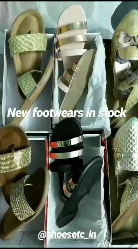 Shop 👉🏽 https://www.shoesetc.in/shop #bazar #womensshoes  #womenwear #shoelove #shoesetc #womensfashion #womenshoppingonline  #flatslippers #flats #flat-slipper  #flatmules  #mules #flatmules #girls #women-fashion #women-style #women-apparels #womenstop #womenfasion #womens fashion #women slip on #slip-on #flat-slipper #slipons #slips #slipon #women slip on #beige slip on #slippers_for_women #women slipper #shoesoftheday #shoegram #shoes #shoegame #shoesgram #shoe-design #ladies shoes #ladies #ladieswear #ladies_fashion #ladki #ladiesshoes #ladiestrends #ladiesfootwear #girls #ropo-girl #footwearlover #footfashion #footwear-newlook #footwearcollection #footwearshoes #footwearobsession #footwearofmonth #footwearlove #footwear collections #women's footwear #muleslippers #mulesforlife #mulesforever #muleswithpearls #mulesfordays #slidders #sliders #slideslippers
