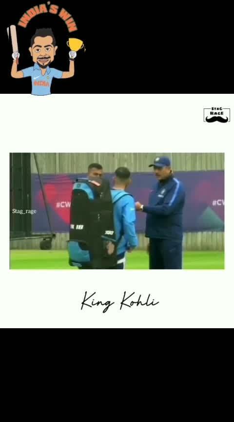 #kingkohli
