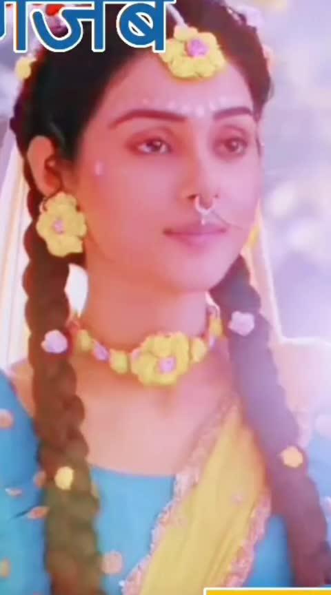 #bhakti-tv #radha-krishna #radhakrishn #bhakti-bhajan #bhakti-bhajan