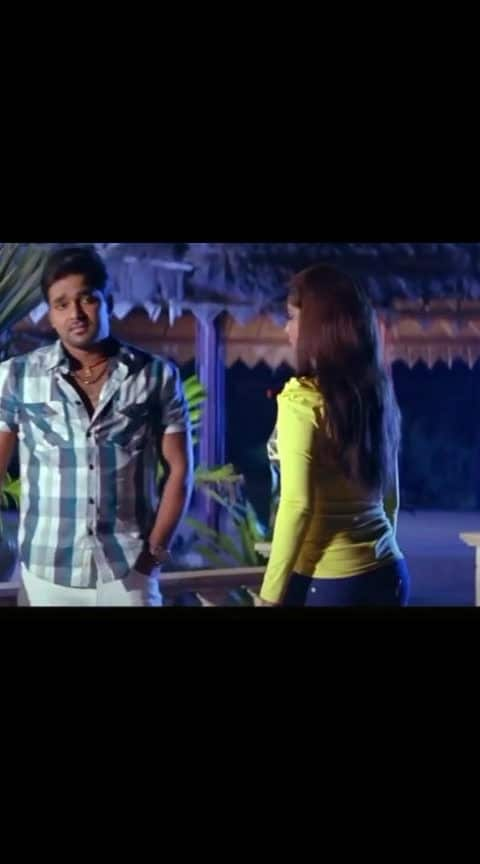 पवन सिंह शायरी #shayari #love #pawan_singh #bhojpuri_hit #bhojpuriking #hot-hot-hot #love_status_video----------- #heart_touching_status #shayrilovers_ #enjoyement #loveforearring #new-whatsapp-status-video #love----love----love #loveforever143 #statusvideo-download
