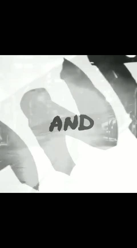@devarakonda_warriors . . . . . . #vijaytvfanpage💕 #vijayfansclub #vijaydevarkonda #vijayantony #vijaydevarkondafc #vijayanna😍😍😍😍😍😍😍😍😍😍😍😍😍😍😍😍😍😍😍😍😍😍😍😍😍😍😍😍😍😍😍 #vijaysuriya #vijaytelevision #vijaytelevision🔥 #vijaytelevisionawards #vijaysethupathi❤️ #vijaydevarakonda😍 #vijaydevarakonda_saifc #rowdyruffboys #rowdyboys #rowdyboysandgirls👌👌👌👌✌️✌️✌️🤘🤘🤘🤘 #teluguwhatsappstatus #teliguactress #teluguhotactress #arjunreddywarrior #arjunreddymovie #rashmikamandana #rashmikamandanna #shalinipandey😘 #shalini_pandey💓 #attitudeiseverything #blackwhite