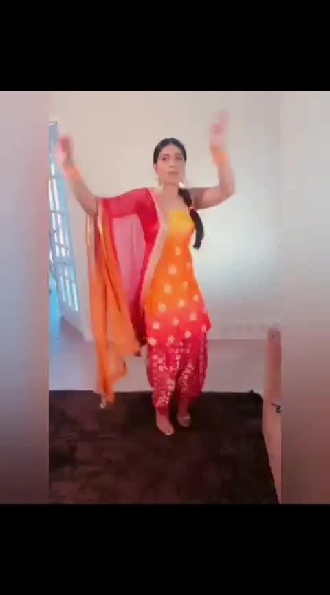 #misspooja #song vadia lage ta please gift