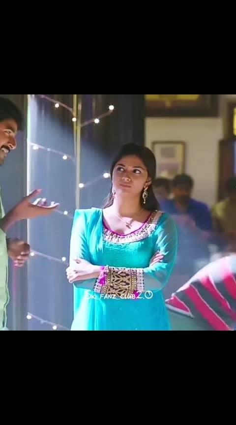 #tamil #okokalright #santhanam #santhanamcomedy #vadivelu #vadivelumemes #life #comedymemes #bigboss2 #kamal #bigboss #tamilmemes #ajith #ajithfans #vadivelucomedy #viratkohli #rajini #rajinikanth #tamilnadu #actresstamil #tamilanda #vijay #vijayfans #vijayfansclub #trollactress #jumpcuts #madrascentral #thalafans #samantha